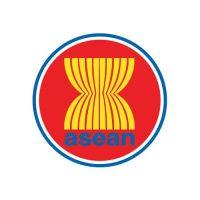 logo_03-01