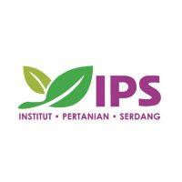 logo_10-01